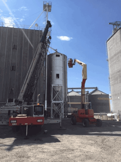 why-is-feed-mill-mixing-important (1)