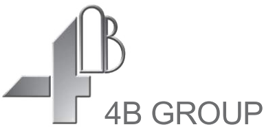 4B Group