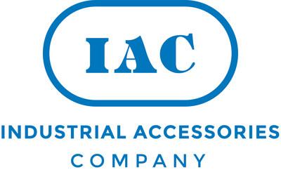 IAC Industrial Accessories