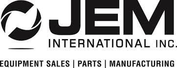 JEM International Inc