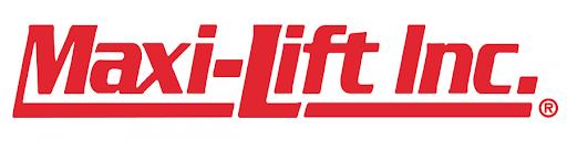 Maxi-Lift Inc.