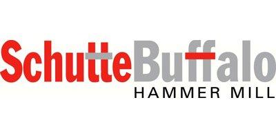 Schutte Buffalo Hammer Mill