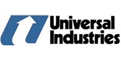Universal Industries