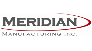 Meridian Manufacturing Inc