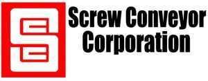 Scre Conveyor Corporation