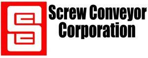 Scre Conveyor Corporation